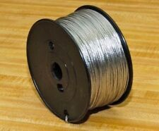 Professional Picture Framing Plastic Coated Wire - Max 19.5kg