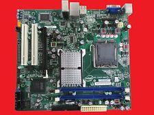 Intel DG41RQ Motherboard BLKDG41RQ Intel G41 LGA 775/Socket T DDR2