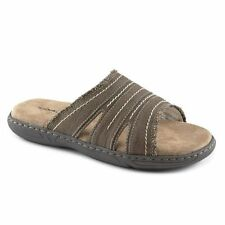 4373f87563a Thom McAn Sandals   Flip Flops for Men for sale