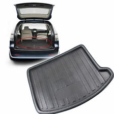FIT Ford Escape Kuga 2013~2017  Rear Trunk Cargo Boot Liner Tray Protector Mat