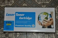 IT142 Compatible Toner Cartridge - Universal with Brother TR-TN-325Y