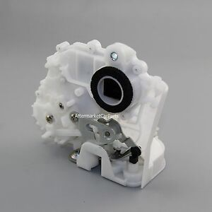 Rear Right  Power Door Lock Actuator Latch for Honda CRV CR-V 72610-SWA-A01 RR