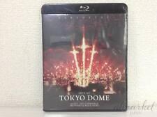 BABYMETAL LIVE AT TOKYO DOME WORLD TOUR 2016 Blu-ray (2discs / 169min) F/S NEW!