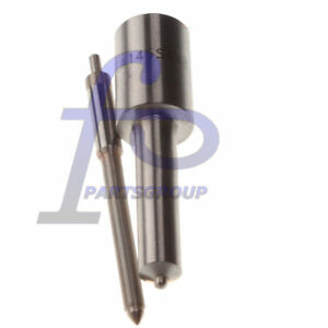New 0 433 271 199 Injector Nozzle For Bosch DLLA145 S 448 DLLA145S448 0433271199