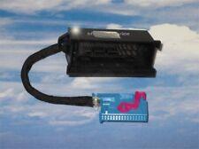 Tubería de adaptador cable premium velocímetro combi instrumento vw eos Tiguan 5n Touran 1t
