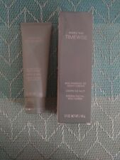 MARY KAY TIMEWISE AGE MINIMIZE 3D NIGHT CREAM 1.7 OZ 089007 COMBINATION OILY NEW