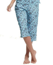 Everyday XS Sleepwear for Women