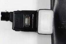 Nikon SB-16