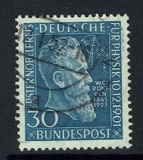 Germany SC# 686, Used -  Lot 010217