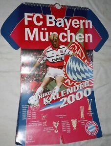 Fussball Fan Poster Plakate Vom Fc Bayern Munchen Gunstig Kaufen Ebay