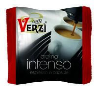 CAFFE VERZI MISCELA AROMA INTENSO LAVAZZA ESPRESSO POINT 300 CAPSULE (0,167/PZ)