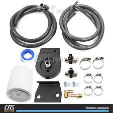Coolant Filtration System Filter Kit 2008-2010 Ford 6.4L Powerstroke Diesel⭐⭐⭐⭐⭐