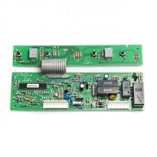 Maytag 12868515 Kühlschrank Gefrierschrank Control Jazz Brett PCB