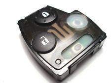 2 BUTTON REMOTE KEY FOB PCB, for HONDA JAZZ, CIVIC, FRV, HRV, STREAM, 433Mhz