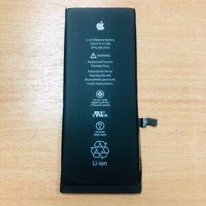 Original iPhone 6 Plus Battery Genuine 2915 mAh full Capacity Health 100%
