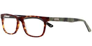 Kangol 2521 NEW Glasses Frames   Ideal For Prescription Glasses