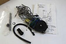 Nuevo nippon ts-128 HQ Automatic nissan antena de radio automáticamente radio antenna