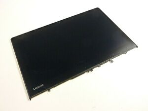 """NEW 15.6"""" LED FHD REPLACEMENT TOUCH SCREEN ASSEMBLY FOR 5D10N47616"""