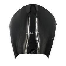 Windscreen Windshield Fairing For Yamaha TDM-900 TDM900 2002 2003 2004 2005