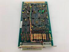 "Telefunken ""BC-FA1"" Platine / Board for Telefunken M15A"