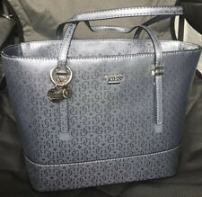 GUESS Abby Travel Color Ice Handbag G7618911
