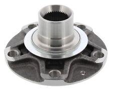 For Audi A4 A6 A8 R8 423 2007-2015 VW Passat German Quality Rear Wheel Hub