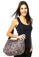 Kipling ESTER VV Vivy Leapord PR Shoulder  XBody Bag Handbag RRP £94 BNWT RARE