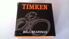 6202-2RS c3 TIMKEN Ball Bearing 15x35x11 mm deep groove ball bearing