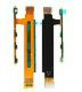 New Sony Xperia T3 D5103 D5106 Power ON/OFF Volume Button Connector Flex Cable