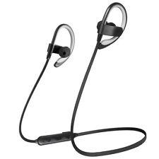 Hi-Fi Bluetooth 5.0 Headphones Earbuds Headset Wireless Stereo For Samsung S20