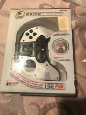 Nyko Wireless Controller For PS3. Damaged Box Brand New