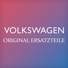 OEM VW AUDI 50 Caddy Golf Cabriolet Jetta Syncro Zündspule 171905115