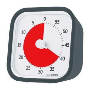 Time Timer Plus MOD minute Great for Austism and Time Management