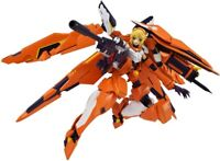 Infinite Stratos Armor Girls Project Rafale Revive Charlotte Dunois Custom II JP