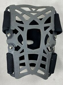 Donjoy Reaction Web Knee Brace For Knee Joint Support XS/S