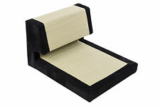 Japan Design Stuhl Sitz Tatami Igusa Natur Boden Zen Meditation Zaisu