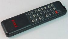 EIKI CXEK LCD Projector Remote Control ++FREE SHIP!