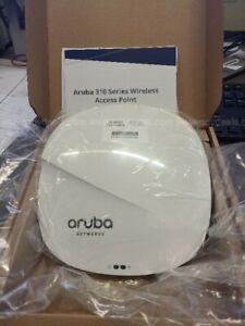 HP JW797A Aruba APIN0315 AP-315 Wireless Access Point NEW