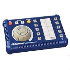 Graham Farish / Bachmann N Gauge E-Z Command Digital Control Centre Ex Set T48
