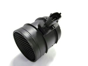 19784 Air Flow Meter - EAN 5012225324446 - Intermotor - OE Quality - Brand New