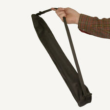 Light Stand Bag 36in With Carry Strap Steve Kaeser Photographic Lighting
