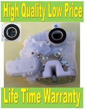 72110-SWA-D01 NEW Power Door Lock Actuators Latch Front Right FR Passenger Side