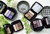 AVON TRUE COLOUR / PERFECT WEAR  DUO /QUAD / SINGLE / PALETTE EYESHADOW  BNIB