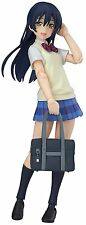 Max factory Love Live! Umi Sonoda Figma Action Figure