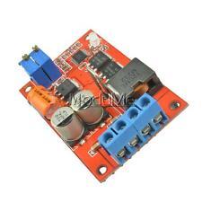 5A MPPT Solar Panel Regulator Controller Battery Charge 9V 12V 24V Auto Switch M
