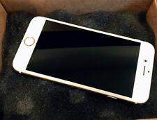 Apple iPhone 6 16GB 64GB 128GB Factory Unlocked LTE Smartphone GSM CDMA