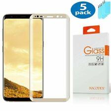 Para Samsung Galaxy S7 edge
