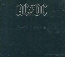 CD musicali hard rock epic