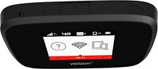 Verizon MiFi Jetpack 7730L Mobile Hotspot Modem & Portable Small Device Charger