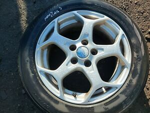 Ford mondeo mk4 16in alloy wheel  #16s c1